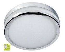 SAPHO PALERMO Lampa Sufitowa LED