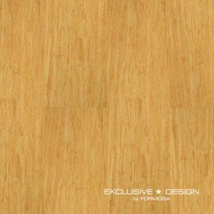 Podłoga Exclusive*Design Bamboo Click H10 honey