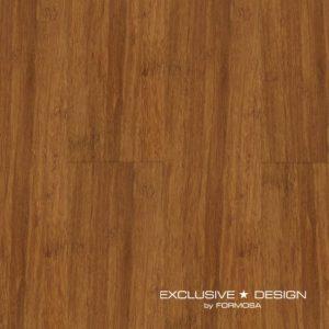 Podłoga Exclusive*Design Bamboo Click H10 caramel