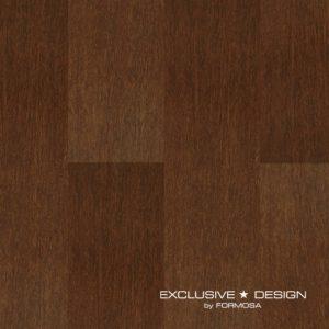 Podłoga Exclusive*Design Bamboo Click H10 cappuccino