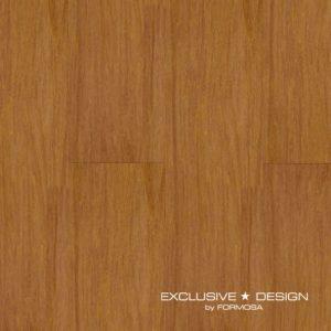 Podłoga Exclusive*Design Bamboo Click H10 marchpane