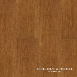 Podłoga Exclusive*Design Bamboo Click H10 cinnamon