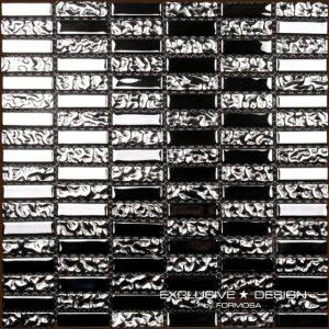 Mozaika szklana A-MGL04-XX-006