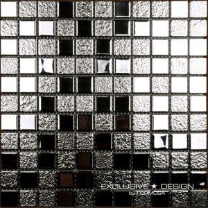 Mozaika szklana A-MGL04-XX-007