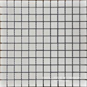 Mozaika szklana A-MGL04-XX-013