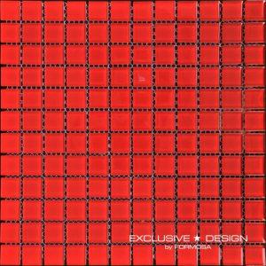 Mozaika szklana A-MGL04-XX-015