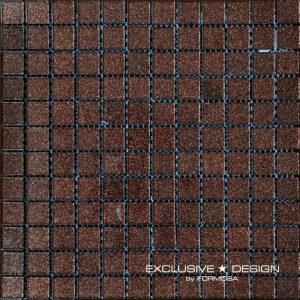 Mozaika szklana A-MGL04-XX-019