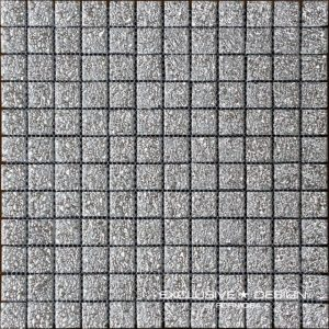 Mozaika szklana A-MGL05-XX-001