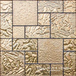 Mozaika szklana A-MGL06-XX-008