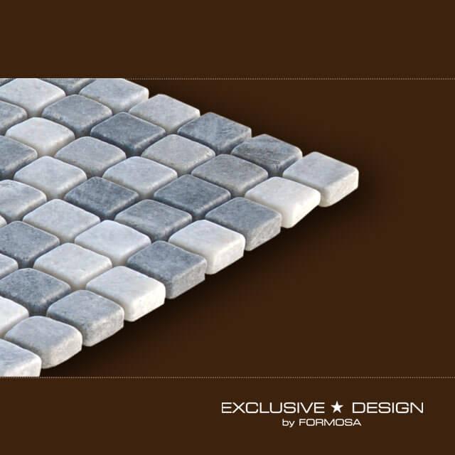 Mozaika kamienna A-MST08-XX-002