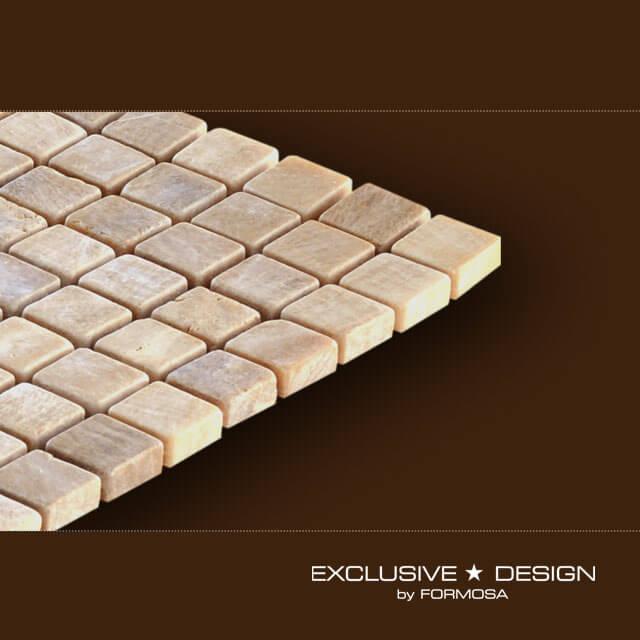 Mozaika kamienna A-MST08-XX-003