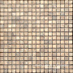 Mozaika kamienna A-MST08-XX-005
