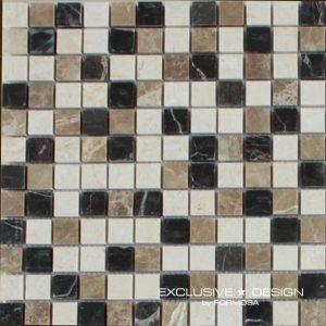 Mozaika kamienna A-MST08-XX-012