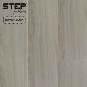 Podłoga Winylowa STEP Fashion Jesion 0T