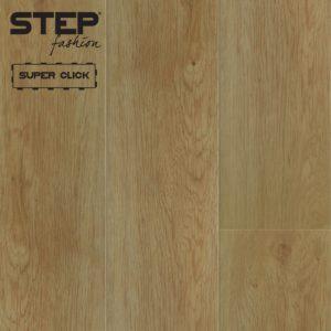 Podłoga Winylowa STEP Fashion Dąb 8T