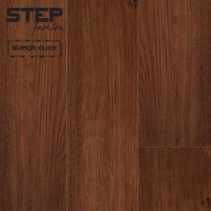 Podłoga Winylowa STEP Fashion Dąb T7