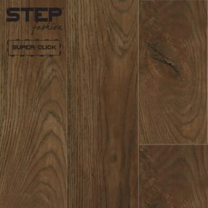 Podłoga winylowa STEP Fashion HOME 5.5 mm SUPER CLICK T7