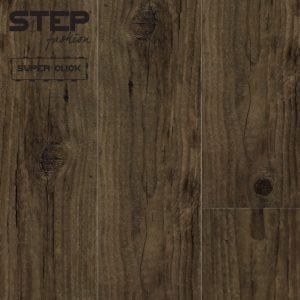 Podłoga Winylowa STEP Fashion Dąb T8