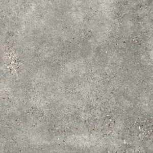 Azteca Design Lux 60x60 Grey