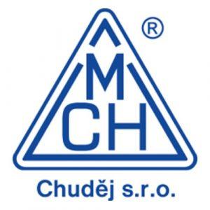 CHUDEJ
