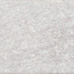 EQUIPE CERAMICAS QUARCITY WHITE 7,5X15