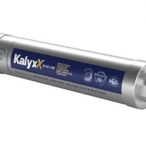 Uzdatniacz wody IPS Kalyxx BlueLine - G 3/4 ''