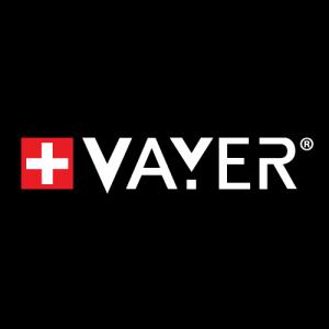 VAYER